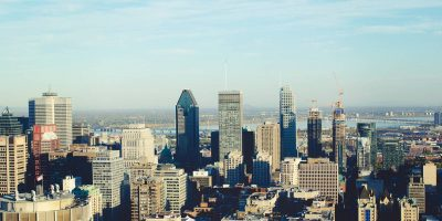 Research-Consultants-International-Relocates to Downtown Montreal