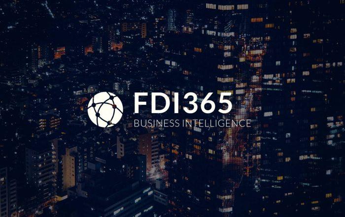 fdi365-unveiled-at-SelectUSA
