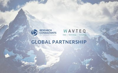 Research-Consultants-International-partnership-with-WAVETEQ