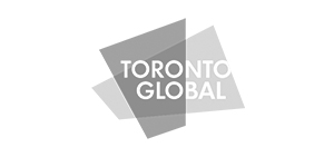 Toronto Global is a client of ResearchFDI