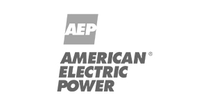AEP (American Electric Power) is a client of ResearchFDI