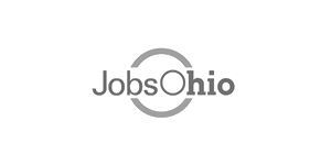 Jobs Ohio is a client of ResearchFDI