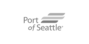 Port of Seattle is a client of ResearchFDI