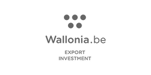 Wallonia (AWEX) is a client of ResearchFDI