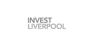 Invest Liverpool is a client of ResearchFDI