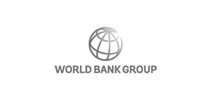 World Bank is a client of ResearchFDI