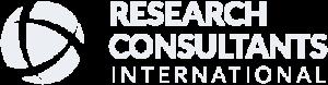 research-fdi-logo-white-2x