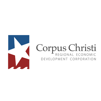 Corpus Christi Regional Economic Development Corporation