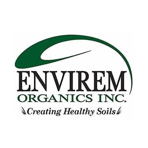 Envirem Organics