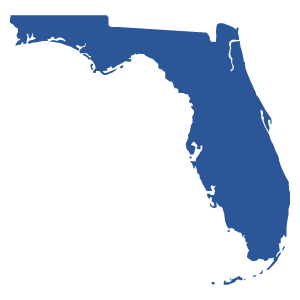 Florida-state-investment-attraction-missions