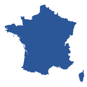 France-investment-attraction-missions