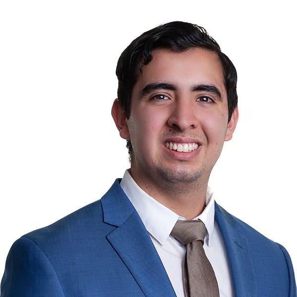 JOSE GRIMALDO | Lead Generation Consultant