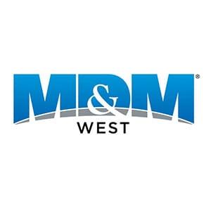 MDM West