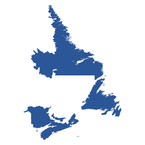 Maritimes investment attraction missions