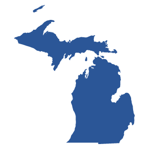 Michigan-state-investment-attraction-missions
