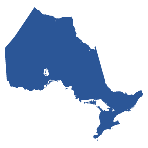 Ontario investment attraction missions