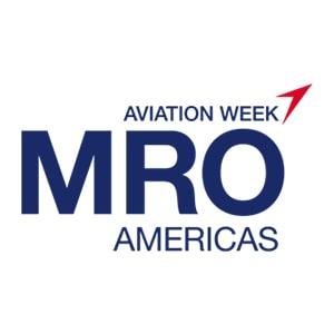 aviation week mro americas