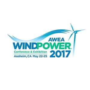 awea windpower