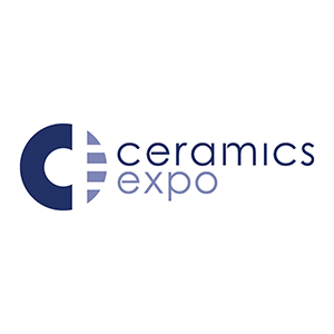 ceramics expo