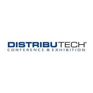 distributech