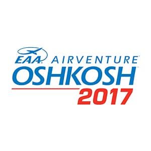 eaa aurventure oshkosh