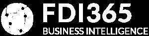 fdi logo white