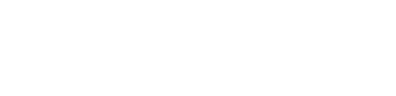 fdi365 is a customized online business intelligence platform