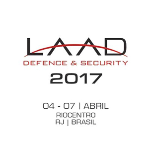 laad defence security