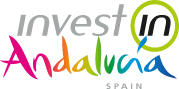 Invest in Andalucía-Spain