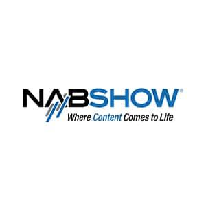 nab show