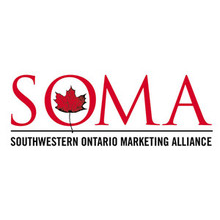 Southwestern Ontario Marketing Alliance