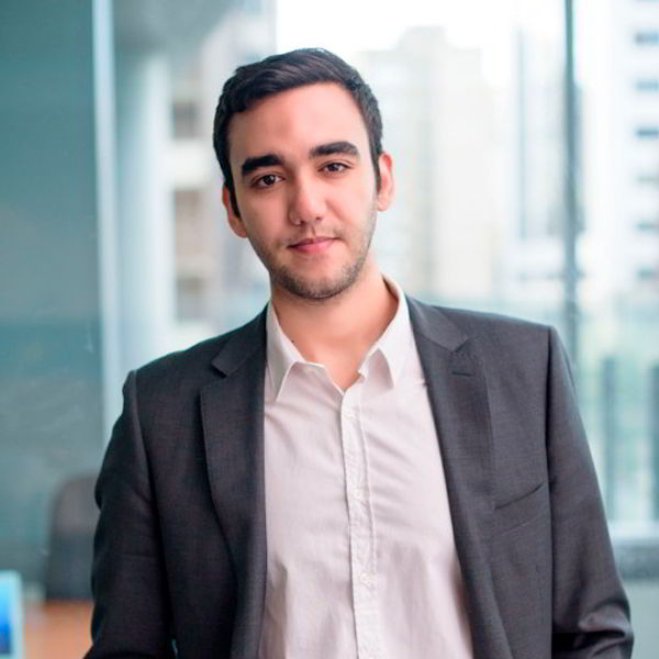 Mohamed El Shennawy   Lead Generation Consultant
