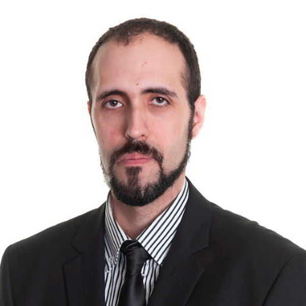 Stefan Orlandic | Lead Generation Consultant