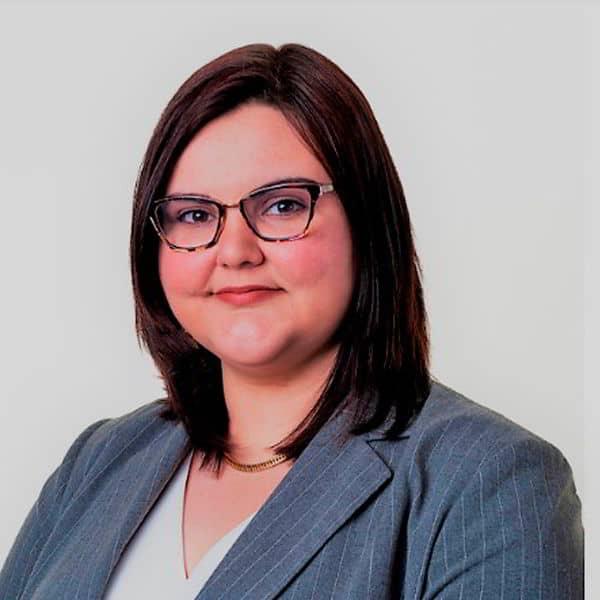 Syranda Raffoul | Lead Generation Consultant