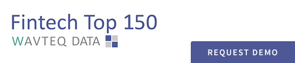 Fintech Top 250