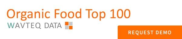 Organic Food Top 100