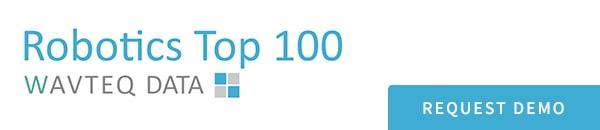 Robotics Top 100