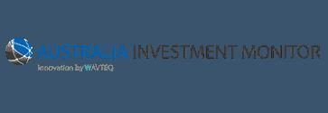 wavteq-australia-investment-monitor