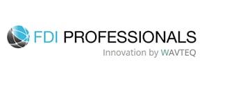 FDI Professionals