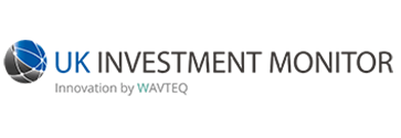 wavteq-uk-investment-monitor