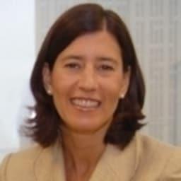 KRISTINA L. GARCIA   In-Market Representative USA