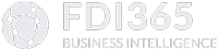 fdi365 Leading business intelligence source for investment attraction and business recruitment