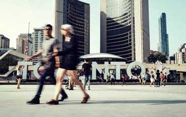Research FDI Office in Toronto Canada  opt