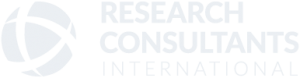 Research Consultants International Logo