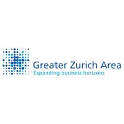 Greater Zurich Area
