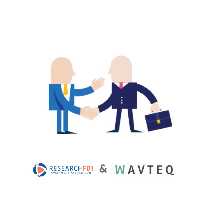 Research-Consultants-International-and-WAVTEQ-partnership