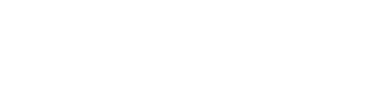 FDI365 Business Intelligence