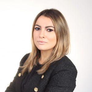 Rita Aloi | Lead Generation Consultant