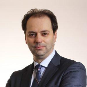 Silviu Lugojan | Lead Generation Consultant