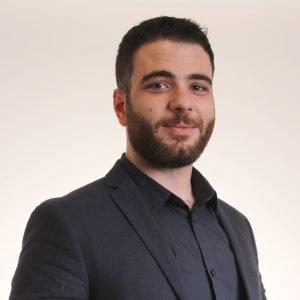 Tarek Babir | Lead Generation Consultant
